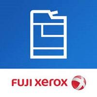 Fx Print Utility 200x200