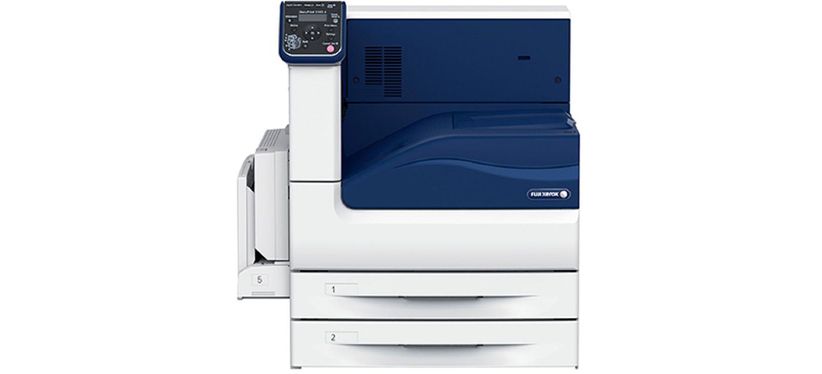 Máy in Fuji Xerox DocuPrint 5105 d